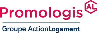 promologis